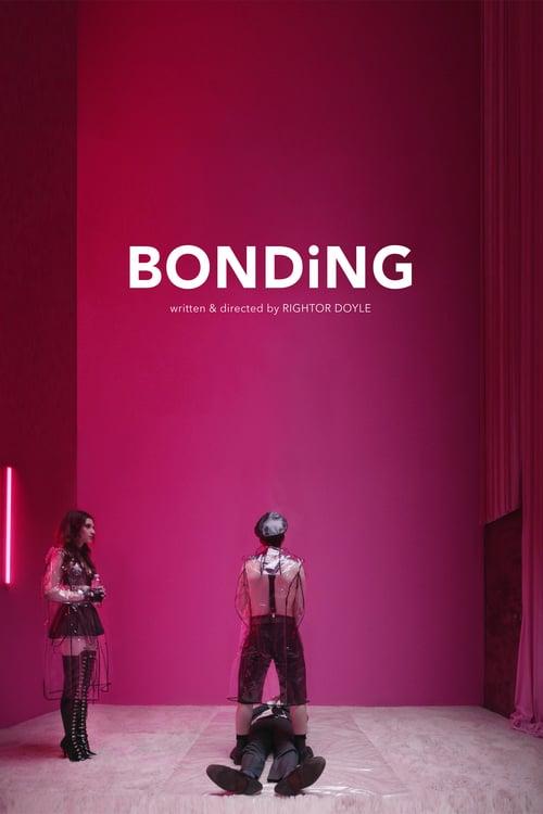 Bonding online