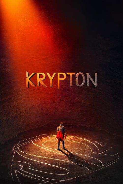 Krypton online