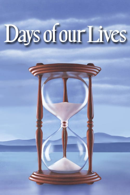 Days of our Lives online