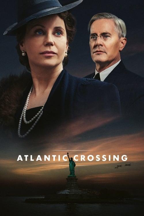 Atlantic Crossing online