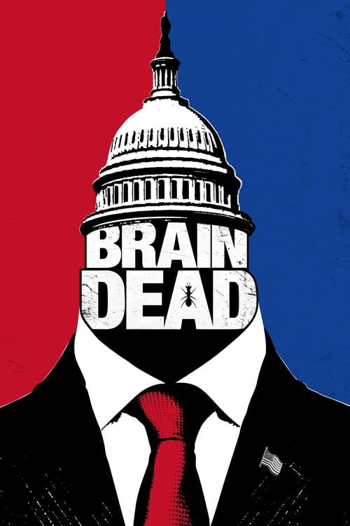 BrainDead online