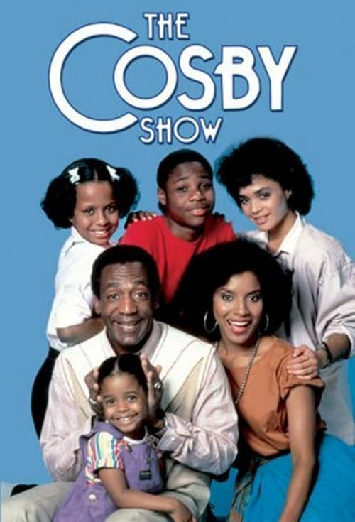 The Cosby Show online