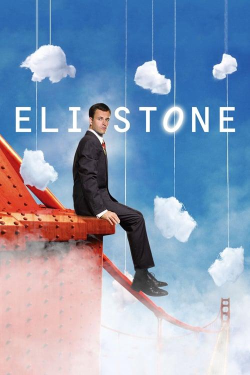 Eli Stone online