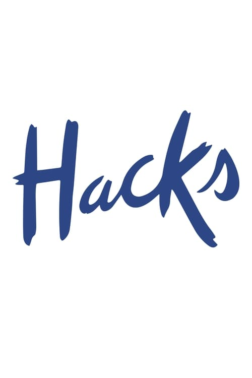 Hacks online