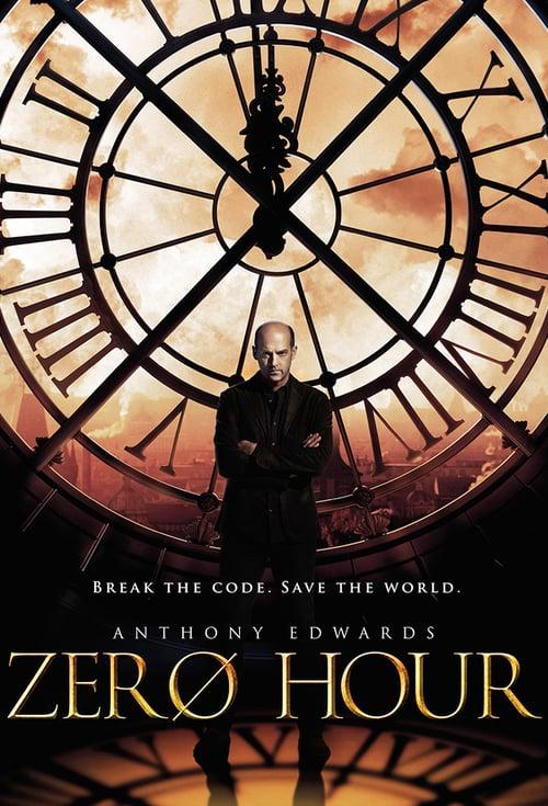 Zero Hour online