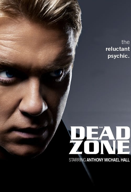 The Dead Zone online