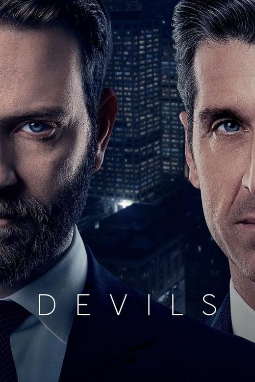 Devils online