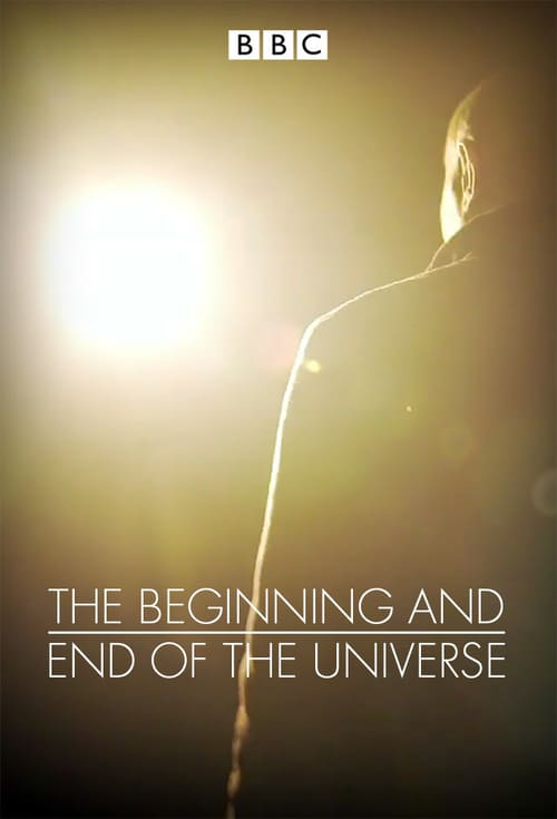 The Beginning and End of the Universe online