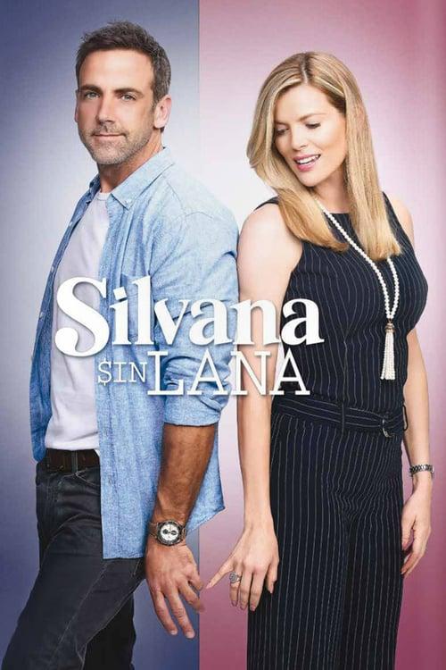 Silvana Sin Lana online