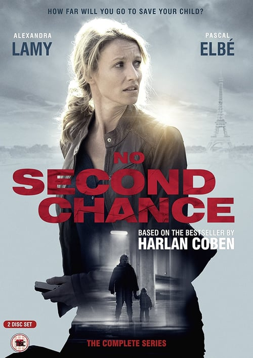 No Second Chance online