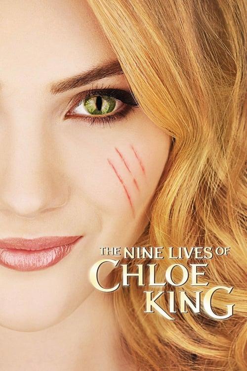 The Nine Lives of Chloe King online