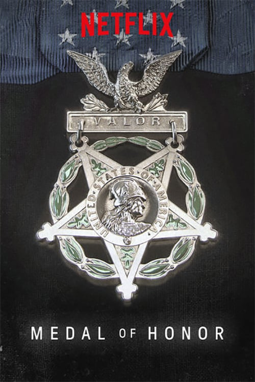 Medal of Honor online