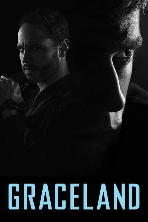 Graceland online