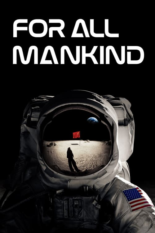 For All Mankind online