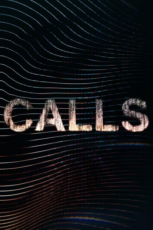 Calls online