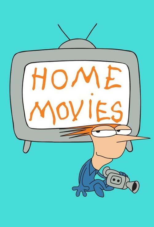 Home Movies online