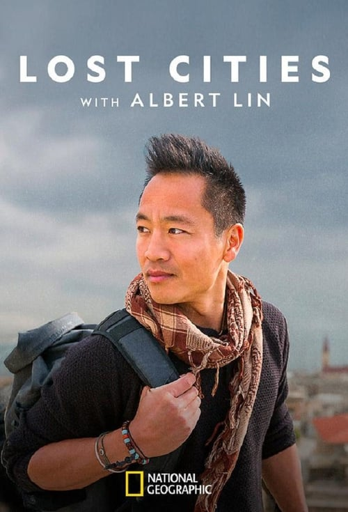 Lost Cities With Albert Lin online