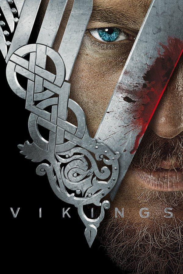 Vikingové online