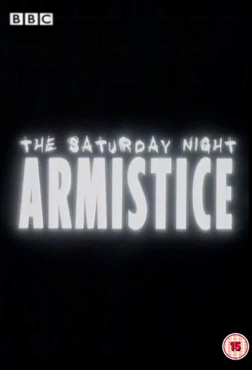 Armistice online