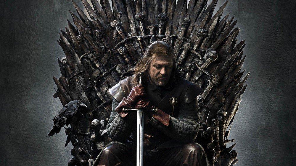 10 nejlepších seriálů od HBO
