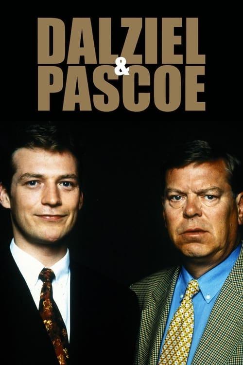 Dalziel a Pascoe online
