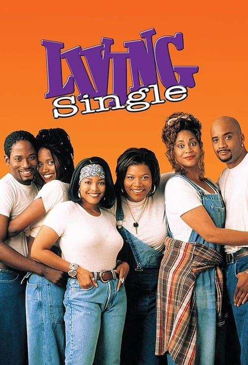 Living Single online