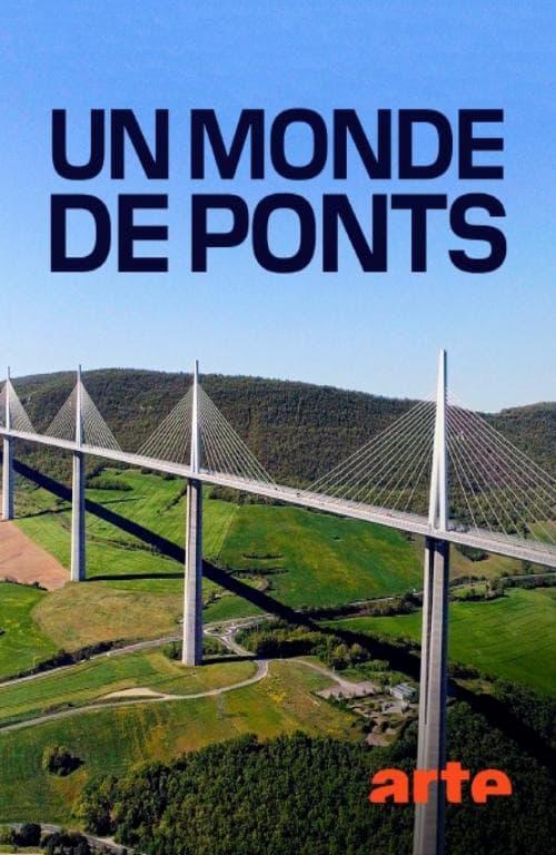 Majestátní mosty online