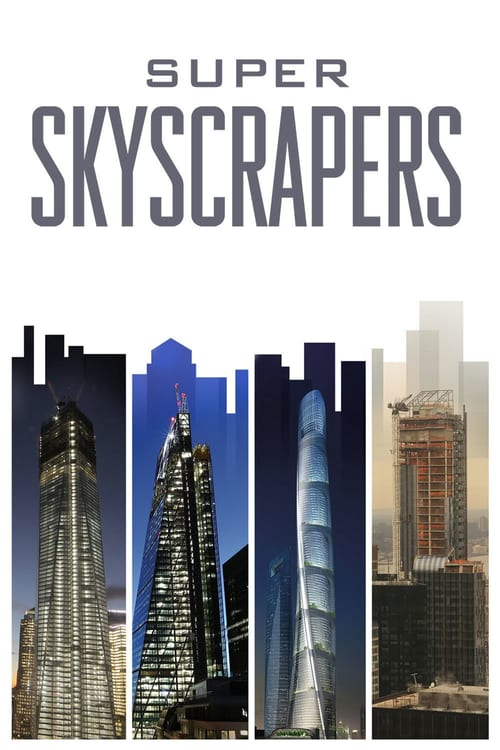 Super Skyscrapers online