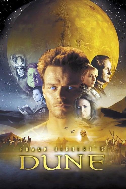 Frank Herbert's Dune online