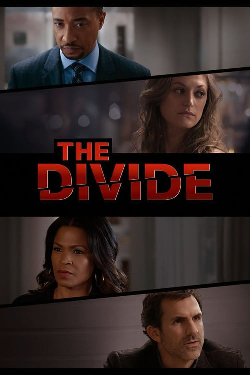 The Divide online