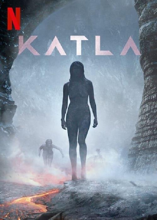 Katla online