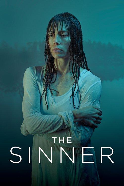 The Sinner online