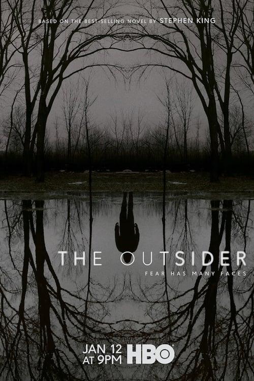 Outsider online