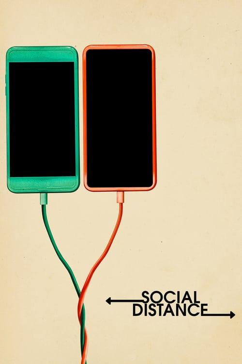 Social Distance online