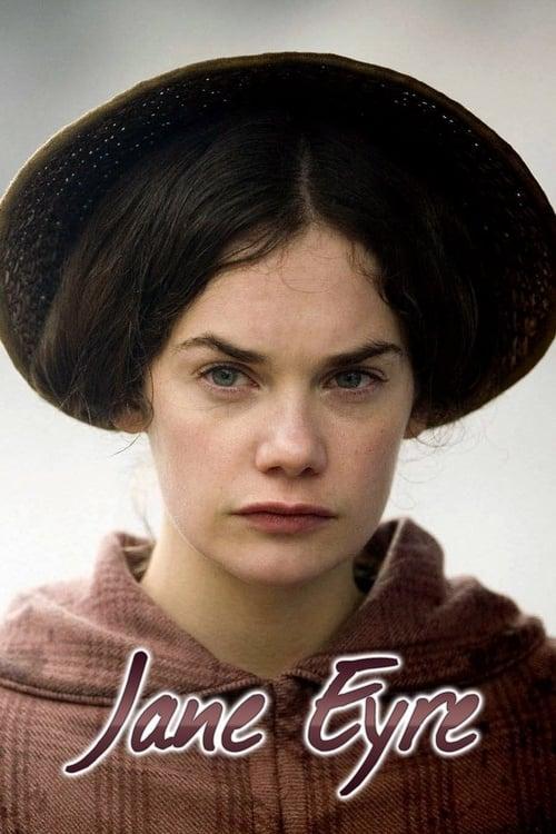 Jane Eyre online