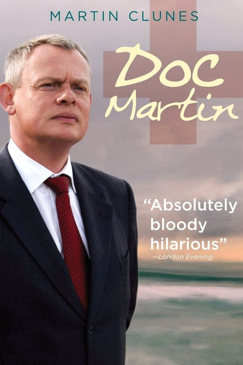 Doc Martin online