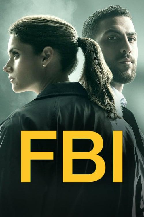 FBI online