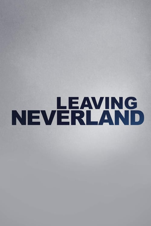 Leaving Neverland online