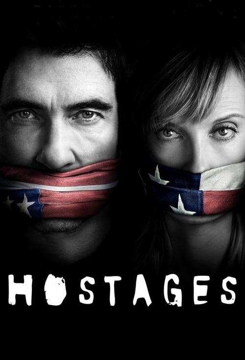Hostages online
