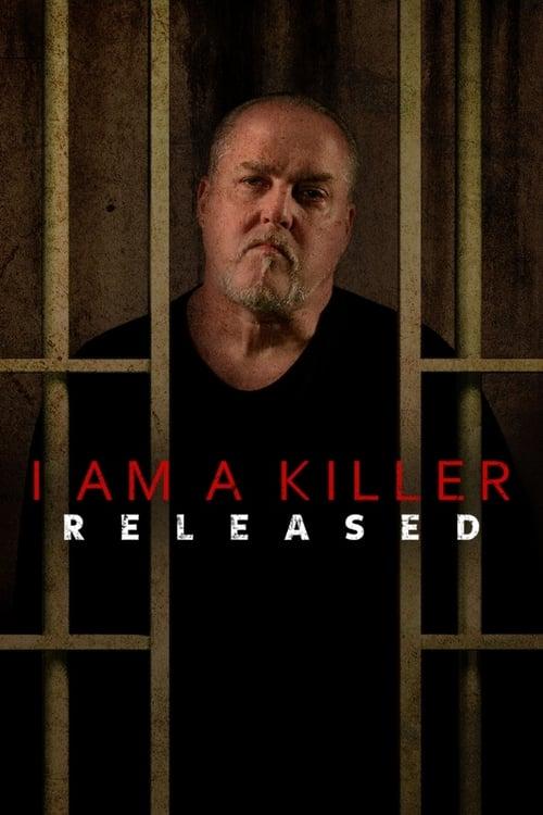 Já jsem vrah: Propuštěný online