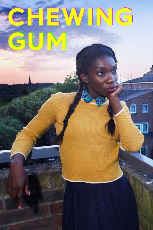 Chewing Gum online