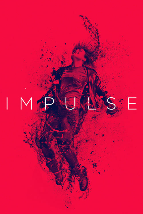 Impulse online