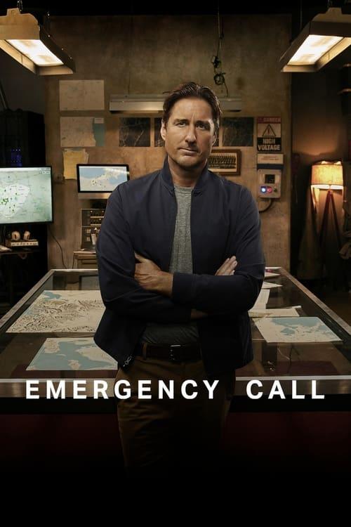 Emergency Call online