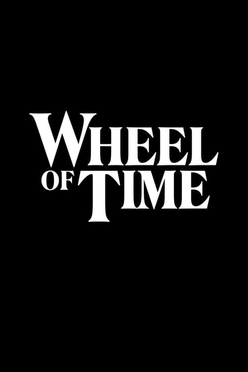 Wheel of Time online