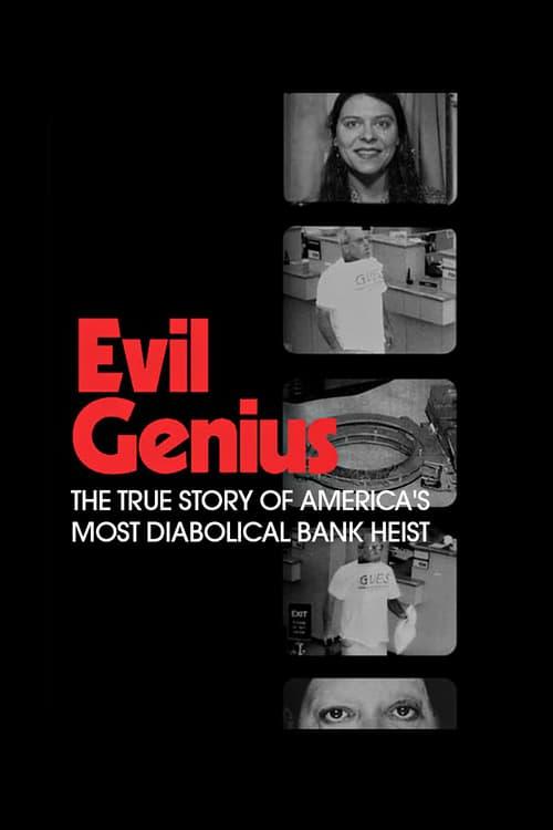 Evil Genius online