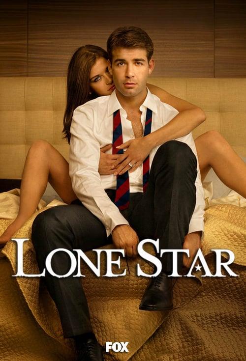 Lone Star online