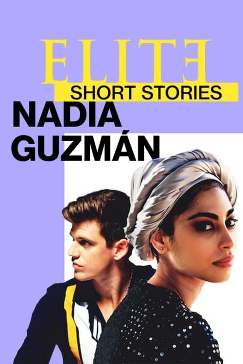 Elitní povídky: Nadia Guzmán online