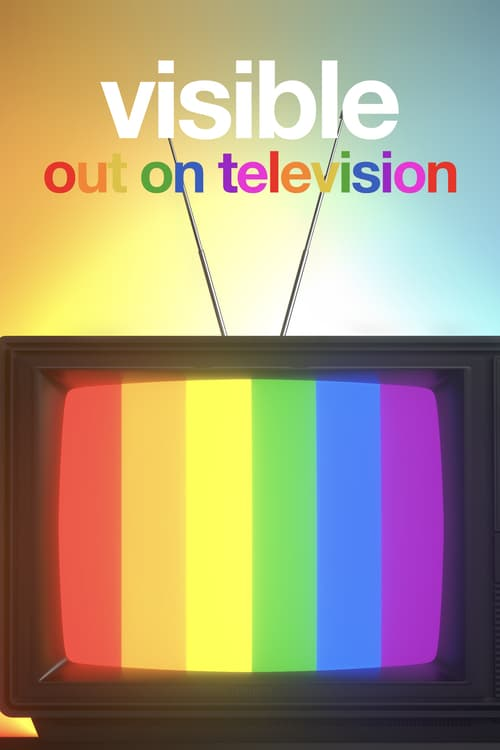 Visible: Out on Television online