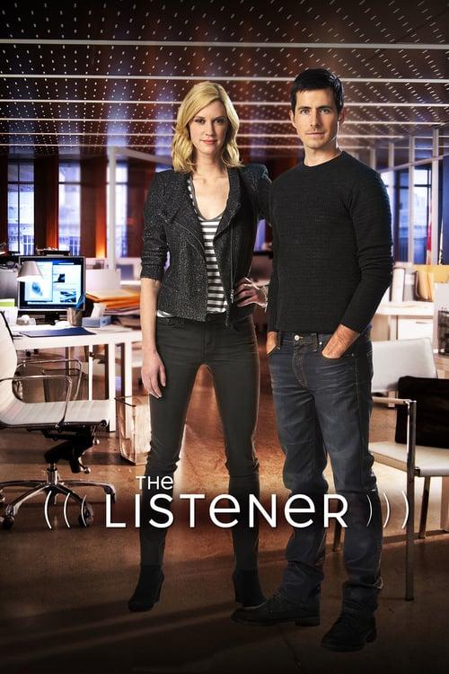 The Listener online