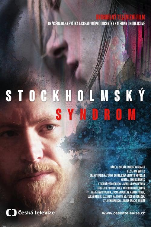 Stockholmský syndrom online